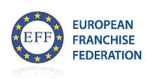 European Franchise Federation